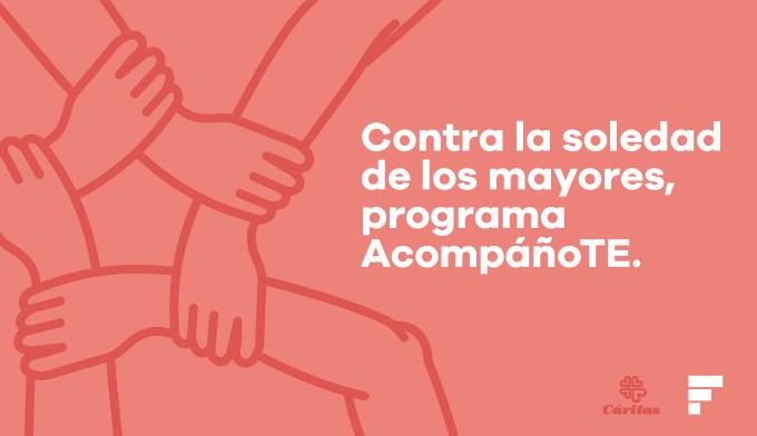 Proyecto AcompañoTE