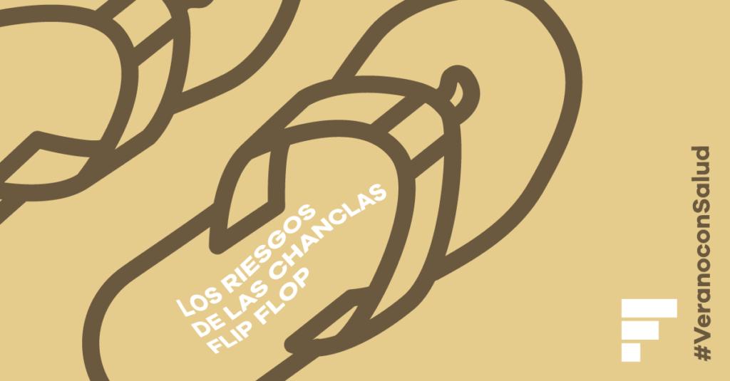 19-07-29-FB-Flip-flop-FSR