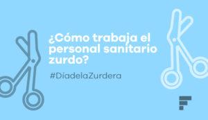 Dia Internacional de la Zurdera