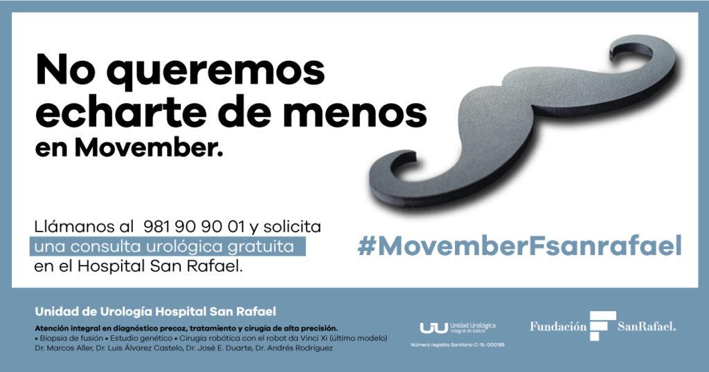 FB-LKD-FSR-movember-2019