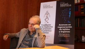 Eloy Fernández Corral