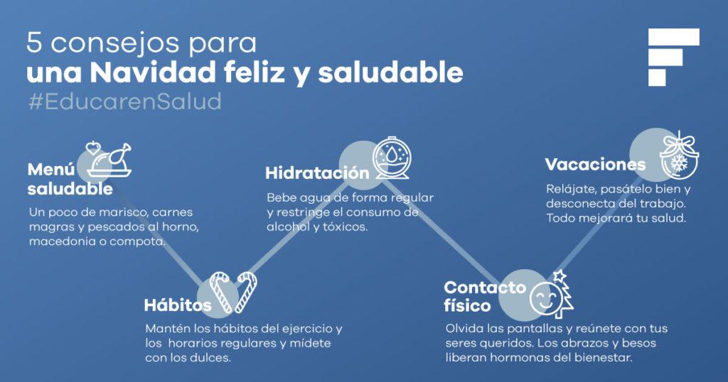 FB-LKD-FSR-consejos-navidad-feliz-saludable