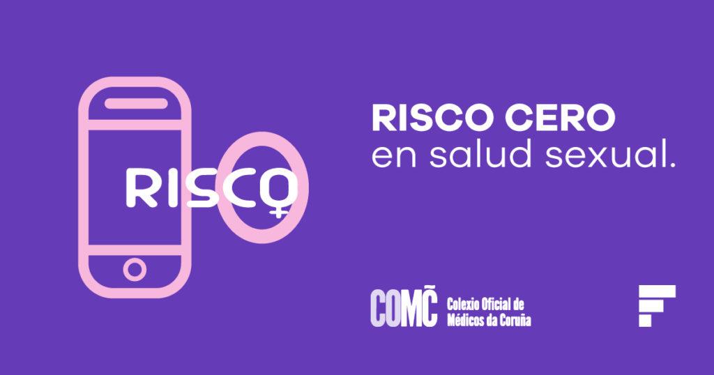 20-02-14_RISCO-cero_FSR_rrss