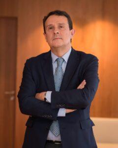 Javier Peña García