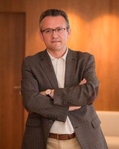 Jose Cuenca Castillo